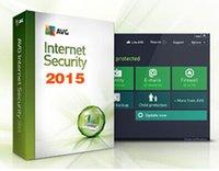 Cheap antivirus software Best box cd