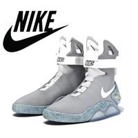 Nike Mag Cheap