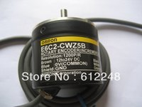Wholesale E6C2 CWZ5B P R encoder