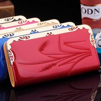 Wholesale Fashiond High Quality designer handbags phone bags for women handbag designer handbags PU skin totes brand designing Wallet for women