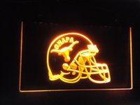 Wholesale zdy chapa LED Neon Light Sign
