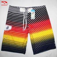 Cheap Mens Shorts Best mens beachwear Shorts