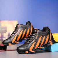 adidas blade shoes copy