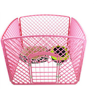 Wholesale Dog Cage Pet Cage with Toilet Pet Supplies Folding Small Large Sized Dog Kennel Cage Blue Whit Pink for by DHL EMS