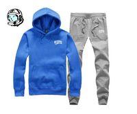 Pullover bbc sport - new autumn winter brand hip hop BBC BILLIONAIRE BOYS CLUB hoodie fashion men s sports fleece pullover