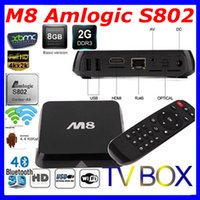 Cheap cs918 tv box Best android tv box