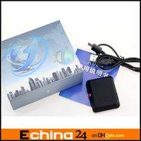 Wholesale Super X009 Audio Video Camera Two way GSM SIM Card Ear Bug Device Surveillance