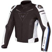 best motorcycle road - Best quality Oxford Jacket textile motorcycle Jacket Size M XXXL Motocross racing jacket motorbike road wear jacket clothes