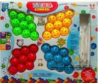 Wholesale T2044 most large changed in bead produced blocks hold toys To report