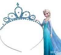 Cheap wholesale frozen Best costume frozen