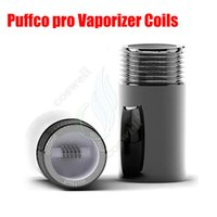 Cheap Puffco core Best skillet V2 coil