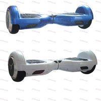 Wholesale Hot Sale Wheel Electric Standing Scooter Self Balancing Scooter Smart Two Wheels Self Ballancing Scooter Drift Scooter Balancing Car