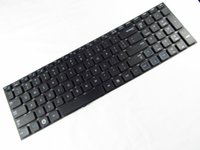 Wholesale NEW SAMSUNG RV711 NP RV711 RV715 NP RV715 RV720 NP RV720 Keyboard