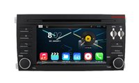 Cayenne 1080p mp4 player - HD X600 Android Car DVD GPS for Porsche Cayenne with Radio Headunit Support OBD II DVR G WiFi BT P