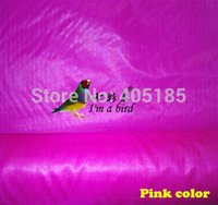 kite fabric - High Quality Ripstop Nylon Kite Cloth DIY Kite Fabric So Convenient Fabric Factory Direct Hot Sell