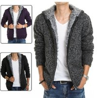 Canada Men S Short Wool Coat Supply Men S Short Wool Coat Canada