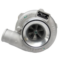 Wholesale RS MTX Universal TURBO H GT M33 A R60 power response TURBING TurboCharger Turbo Turbine Turbocharger For all cars high quality