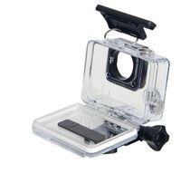 Wholesale For Gopro Hero Waterproof Camera Case M Underwater Waterproof Underwater Waterproof Housing Case For Gopro Hero
