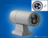 Wholesale Led outdoor light garden lights wall lamp walkway lights Waterproof IP65 Porch lights