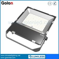 ac mercury - High quality low price LED billboard lighting W W W SMD LED flood lamp w mercury lamp LED replacement