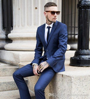 Best Mens Tailored Dress Pants to Buy | Buy New Mens Tailored ...