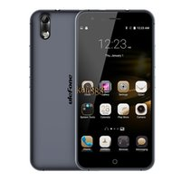 Cheap Ulefone Paris 64Bit MTK6753 Octa Core 5.0 IPS 2GB RAM 16GB ROM Android 5.1 4G LTE Phone Dual Sim 13.0MP
