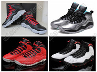 public - 2015 Retro Public School PSNY Lady Liberty Bulls Over Broadway Double Nickel CHI Mens Basketball Shoes X Sports Shoes Sneakers