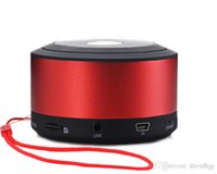 Cheap Electronics Best Speakers Subwoofers