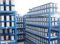 Wholesale Free Sample High quality SS Stainless Steel Wire factory since