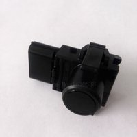 Wholesale OEM SZA A11 CAR Parking Sensor PDC Sensor Parking Distance Control Sensor For H ONDA SPIRIOR