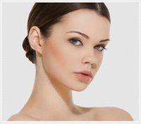 Wholesale Beauty facial Skin care Moisturizing Skin Rejuvenation for beauty cc Moisturizing Face Whitening