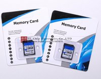 64gb sdhc memory card - DHL GB GB GB SD MicroSDXC SDHC Memory Card Flash Memory SD Card Elite Pro SD Card for Sony Canon Digital Cameras and Laptops