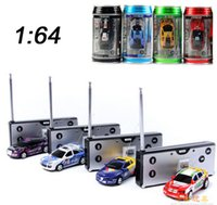 best mini rc cars - Newest Best price NEW Toys Mini RC Wireless Car Control Cars Racing Car pop Race Car Remote
