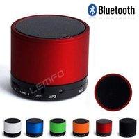 Cheap Bluetooth speaker Best Boombox speaker