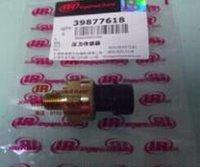 Wholesale Ingersoll Rand pressure sensor for Screw Air Compressor Part