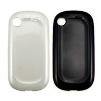 battery moulds - Factory Mould Mobile Phone Housing For Samsung R631 Rear Battery Back Cover Door