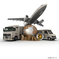 Wholesale Extra Shipping Fee Repay the received item change shipping method fast shipping fee