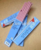 abrasion test machine - New SANFORD Machine Eraser Strips NO Pink for ink testing EF74 pencil special for abrasion testing