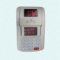 Wholesale IC consumption machine U disk consumption smart card consumption machine USB Canteen Vending Machine