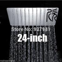 Cheap rain shower Best top shower