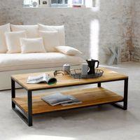 confronta prezzi dei tavoli in legno massiccio   acquista orologio ... - Tavolo In Legno Massiccio Prezzi