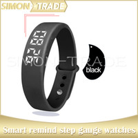aged company - W5 Smart Wristband Smart Watch Sport Bracelet Slim D Pedometer Sleep Monitor Silent Alarm For Windows PC Loptop Company