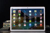 Wholesale xiaomi mipadmillet Tablet PC inch G wifi Internet navigation inch Octa core IPS Screen phone calls