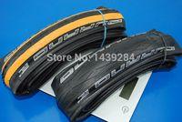 Wholesale Schwalbe DURANO Folding bike Mango tire bike tire Black color