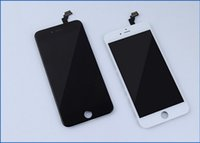 Cheap iphone 6 lcd display Best screen lcd