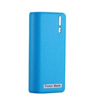 Cheap portable charger Best wallet power bank