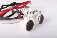 Cheap Manual Dental Binocular Loupes Best No Yes dental surgical