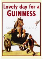 best guinness - 2016 Best Selling x30 Guinness Poster Lovely Day for a Guinness Poster For House