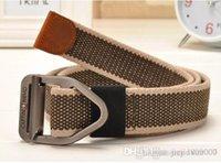 Cheap Fashion Belts For Men new belts fashion Belt