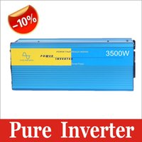 Cheap PURE Inverter charger Best inverter solar air conditioner